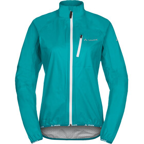 VAUDE Drop III Jacket Dam reef